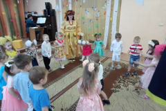 All-focus